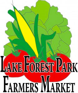 Lake Forest Park Farmers Market
